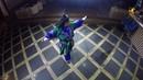 04 Кайра - китайкий танец - Восточная вечеринка с Тиграном Петросяном в Барвихе, 2017