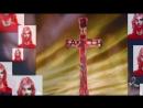 Depeche Mode - Enjoy The Silence (Illusion Fdieu Edit)
