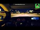 3DI BMW M135 [2.2.10]