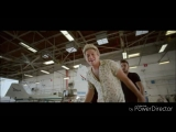 One Direction - Drag Me Down (Official Video).mp4