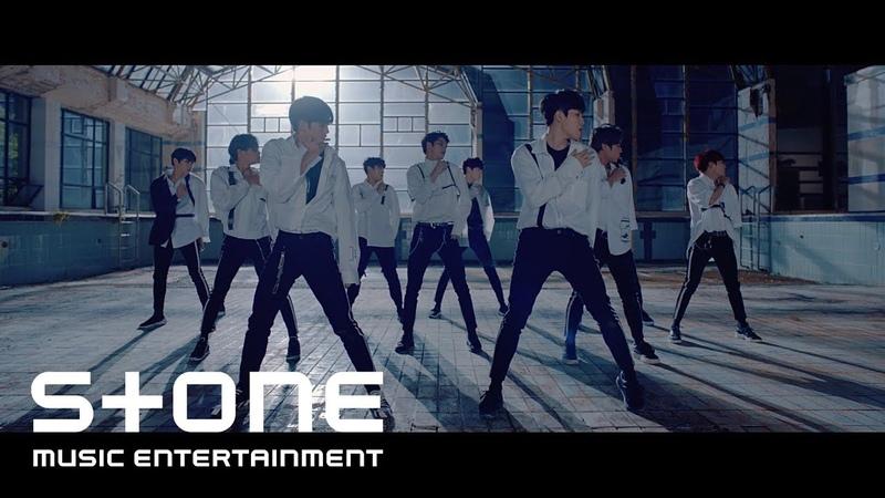 Wanna One (워너원) - '켜줘 (Light)' M/V