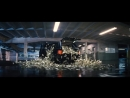 Иллюзия обмана - Официальный трейлер