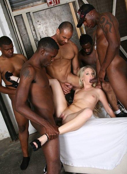 sexy fat ass naked girl