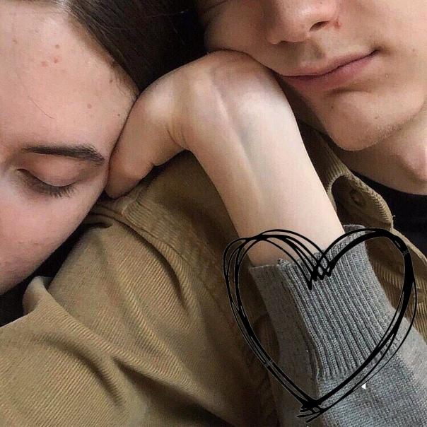 Идеальные отношения – это когда без слов чувствуете и понимаете друг друга. По о...