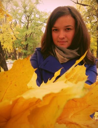 Елена Скробало, 18 февраля , Петропавловка, id51148226