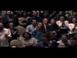 Concerto de Gilberto Gil na sede da ONU