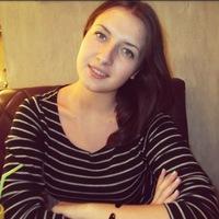 Татьяна Цыбульская