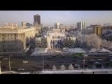 Novosibirsk. Siberia. 2018 (1).mp4