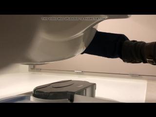hidden_toilet_cam_15_720p