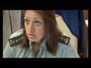 Профсоюз Союз ССР Магнитогорск фиксируют нарушения и преступление офисных приставов!
