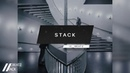 |FOR SALE| IC_Beatz - Stack | Jeembo Type | Aggressive Beat