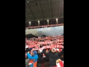 Спартак Атлетик Бильбао Лига Европы