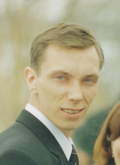 Александр Лобазов