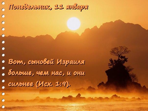 Исследуем Писания каждый день 2016 AZqi2ffHSr4