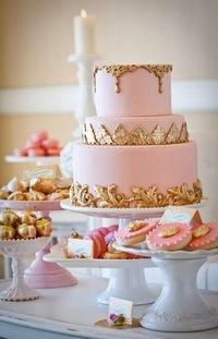 Иркутск свадебные торты