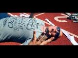 MAJSELF & MUGIS - VÍŤAZ + MOMO /OFFICIAL VIDEO/