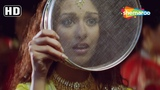 Amrita Rao Keeps Karwa Chauth for Shahid Kapoor - Ishq Vishq - Best HIndi Romantic Movie