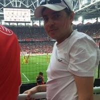 Аватар Романа Проконина