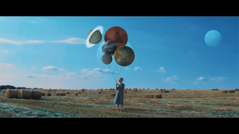 Наташа Трейя - Война (При участии Саши Кэт)