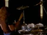 Aerosmith - Cryin Аэросмит группа клип песня Алисия Сильверсоун Alicia Silverst
