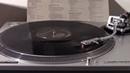 Metallica The Unforgiven Vinyl