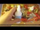 Современная Перекись ОТРАВА Бензоат Натрия Ингибитор Е211 В Составе Лечебные Свойства Уничтожены