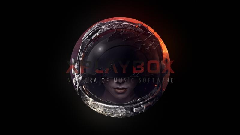Dubstep - the dub xplaybox (купить проект - 190р)fl studio 12
