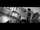 Antoine Chance - Sur l'asphalte (Live Session)
