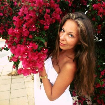 Olya Glushkova, 22 мая , Санкт-Петербург, id30473