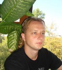 Евгений Рябов, 23 апреля , Киев, id144958281