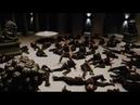 The Protector 2005 Tony Jaa Fight Scene 5 HD