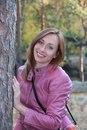 Ольга Черменина фотография #30