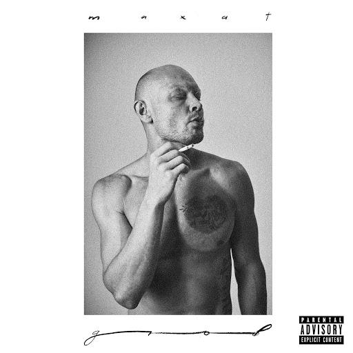 Maxat альбом Grob