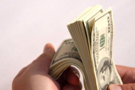 оформить кредит с плохой кредитной