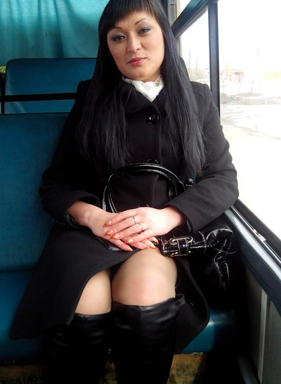 Марина Пайызова, 14 октября , Сыктывкар, id124481225