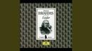 Brahms Acht Lieder und Romanzen Op 14 5 Trennung Wach auf mein Hort