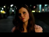 OneRepublic - If I Lose Myself (Cover) by Tiffany Alvord
