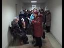 Путаница в новых квитанциях за ЖКУ принесла старооскольцам массу неудобств