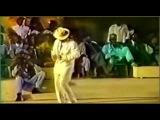 Senegal - Africando - Laax - Live !