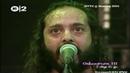 System Of A Down Chop Suey live HD DVD Quality