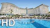 Hotel Saphir Resort &amp Spa