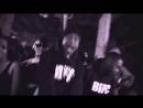 Machine Gun Kelly Ft Dub O Ray Jr Tezo JP Pooh Gutta Ratchet Official Video