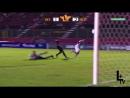Vitória 3 x 4 Botafogo Gols Melhores Momentos COMPLETO Brasileirão Série A