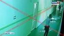18 Видео взрыва и расстрела людей в керченском колледже. Удаленный сюжет ГТРК «Таврида»