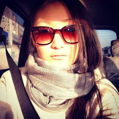 Ольга Брянская, 30 сентября , Казань, id20543212
