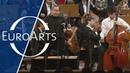 "Thomas Quasthoff: Mozart - Per questa bella mano"" Concert Aria for bass K. 612"