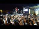 ЯрмаК Сердце пацана Николаев 11 09 2016 @ live