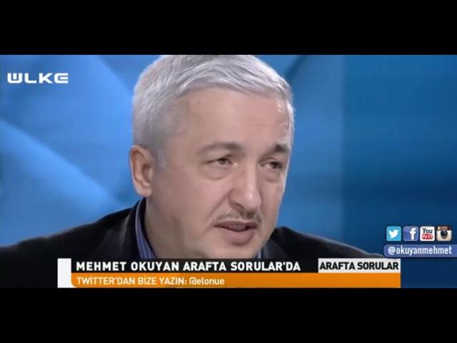 Haram Mıdır Kadının Sesi ?- Prof.Dr. Mehmet Okuyan