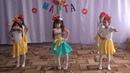 Подборка детских танцев Весело Смотреть всем