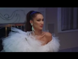 Gigi, Bella Anwar Hadid Have Dinner With Yolanda _ Vogue